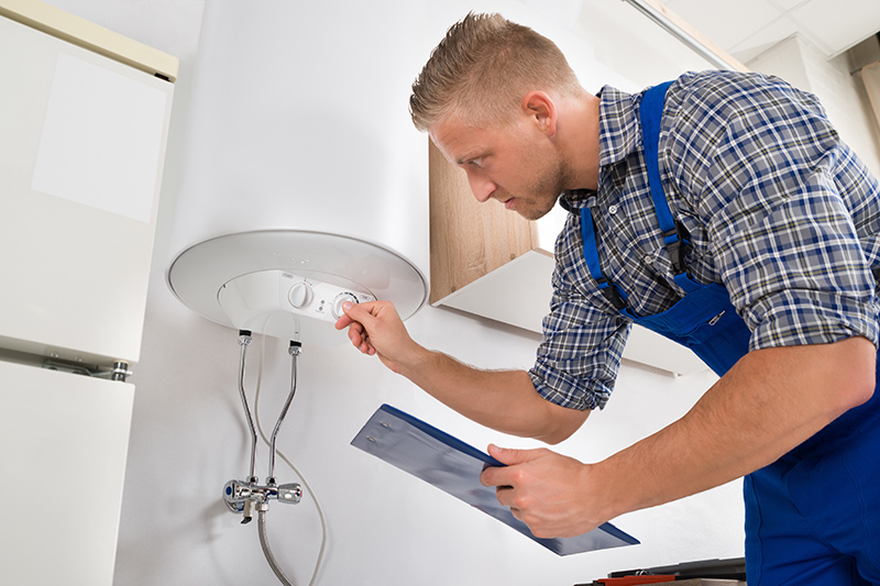 Cheap Boiler Installation in Chester Cheshire